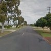 Driveway parking on South Street in Thornlands QLD