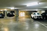 Parking Photo: Southgate Ave  Southbank VIC 3006  Australia, 30577, 105456