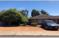 Parking Photo: Sparrow Court  High Wycombe WA  Australia, 40735, 145314