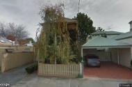 Parking Photo: Spencer St  Hawthorn VIC 3122  Australia, 26800, 93520