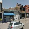 Secured car park for rent on spencer street.jpg