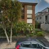Outdoor lot parking on Spenser Street in Saint Kilda VIC