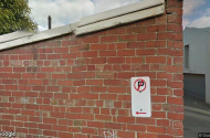 Parking Photo: Spring Gardens St  South Yarra VIC 3141  Australia, 31376, 150830