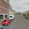 Undercover parking on Spring Street in Bondi Junction NSW