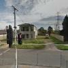 Offstreet park Glen Waverley, 2.4k from The Glen.jpg