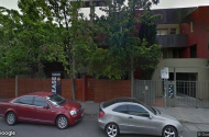 Parking Photo: St Edmonds Rd  Prahran VIC  Australia, 31474, 157109