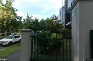 Parking Photo: St Kilda Rd  Melbourne VIC  Australia, 34703, 119515