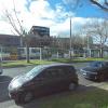 Secured car park on 418 St Kilda Road.jpg