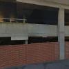 Indoor Parking Space in St Kilda Rd..jpg