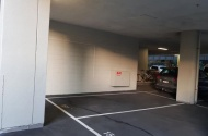 Parking Photo: St Kilda Rd  Melbourne VIC  Australia, 34703, 119515