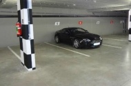 Parking Photo: St Kilda Rd  Melbourne Victoria  Australia, 21504, 73287