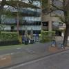 Secured Parking Space on St Kilda Road.jpg