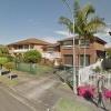 Lock up garage parking on St Kilda St in St Johns Park NSW 2176