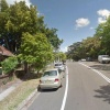 Outdoor lot parking on St Marks Rd in Randwick NSW