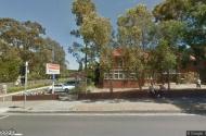 parking on St Pauls St in Randwick NSW 2031