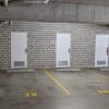 Indoor lot parking on St Pauls St in Randwick NSW