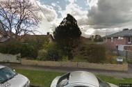 Parking Photo: Stanhope St  Mont Albert VIC 3127  Australia, 33773, 112763