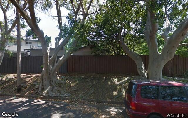 Parking Photo: Stanley St  Chatswood  NSW  2067  Australia, 20726, 70433