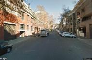 Parking Photo: Stanley Street  Collingwood VIC  Australia, 34510, 118625