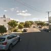 Indoor lot parking on Stanley Street in Woolloongabba QLD