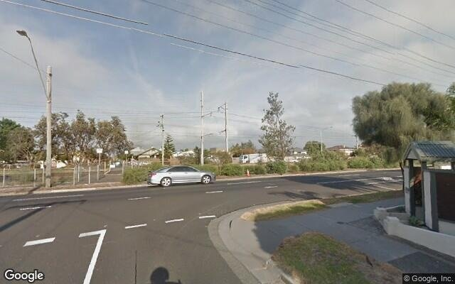 Parking Photo: Station St  Aspendale VIC 3195  Australia, 33245, 113453