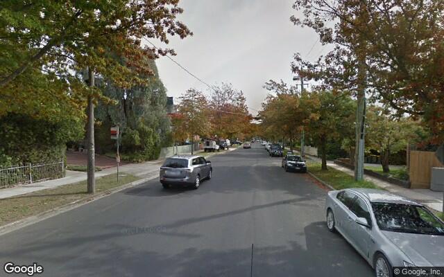 Parking Photo: Station Street  Box Hill North VIC  Australia, 31353, 101986