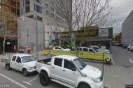 Parking Photo: Stirling Street  Perth WA  Australia, 40704, 145128