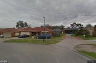 Parking Photo: Strabane Way  Hampton Park VIC  Australia, 30650, 98004
