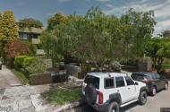Parking Photo: Stuart St  Manly NSW 2095  Australia, 43445, 159231