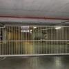 Indoor lot parking on Stuart Street in Tweed Heads NSW