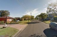 Parking Photo: Sturt Ave  Georges Hall NSW 2198  Australia, 33834, 113435