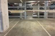 Parking Photo: Sturt Street  Southbank VIC  Australia, 32476, 159309