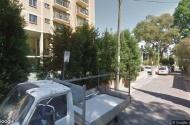 Parking Photo: Sutherland Avenue  Paddington NSW  Australia, 31050, 104205