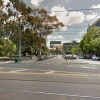 Carlton - Parking near Melbourne UNI &CBD.jpg