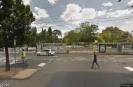 Parking Photo: Swanston St  Carlton VIC 3053  Australia, 34445, 117617