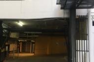 Parking Photo: Swanston Street  Carlton VIC 3053  Australia, 34798, 120347