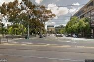Parking Photo: Swanston Street  Carlton VIC  Australia, 32364, 107885