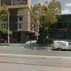 Undercover space close to CBD and Melb Uni.jpg