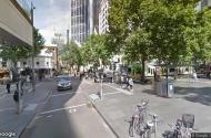 Parking Photo: Swanston Street  Carlton  Victoria  Australia, 20218, 89930