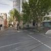 Great Parking in Swanston, Melbourne.jpg
