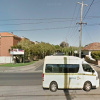 Driveway parking on Sydney Rd in Coburg North VIC 3058