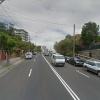 Fairlight - Undercover Parking near Manly Oval.jpg