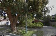 Parking Photo: Talara Ct  Frankston VIC 3199  Australia, 33373, 120163