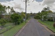 Parking Photo: Tamar St  Annerley QLD 4103  Australia, 31117, 103552