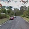 Driveway parking on Taree Street in Chapel Hill QLD