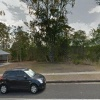Driveway parking on Taringa Parade in Indooroopilly QLD