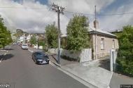 Parking Photo: Tasma Street  North Hobart  Tasmania  Australia, 19131, 92053