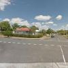 Wavell Heights - Driveway.jpg