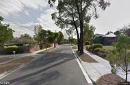 Parking Photo: Terama Cres  Bayswater VIC 3153  Australia, 32917, 111906