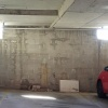 Parking space in Dulwich Hill.jpg
